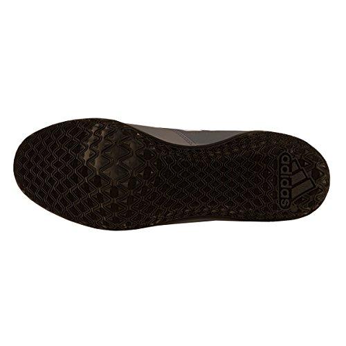 Adidas Ace 16.1 Primeknit Fg / ag Football Crampons (Vert solaire, Shock Pink), 12,0 D (m) Us, Solar Grey/Black/White