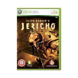 clive-barkers-jericho-special-edition-xbox-360-edizione-regno-unito