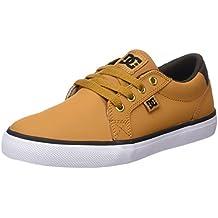DC Shoes Council - Zapatillas Para Niños