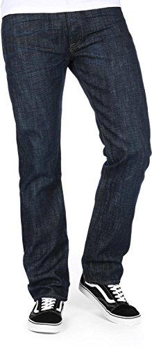 levis-r-501-r-jeans-32-34-tidal-blue