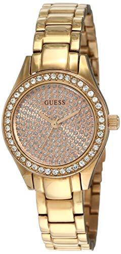 Guess Armbandfarbe