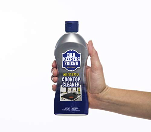 Buy Mr Muscle Kitchen Cleaner 500 Ml Online At Low Prices In