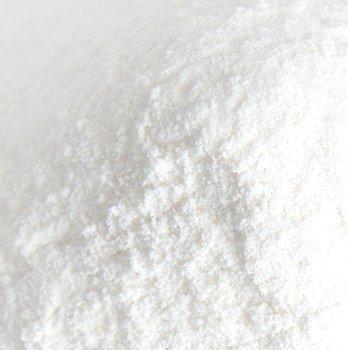 molukularkuche-alginat-natriumalginat-in-lebensmittelqualitat-100g-pulver-zur-herstellung-von-moleku