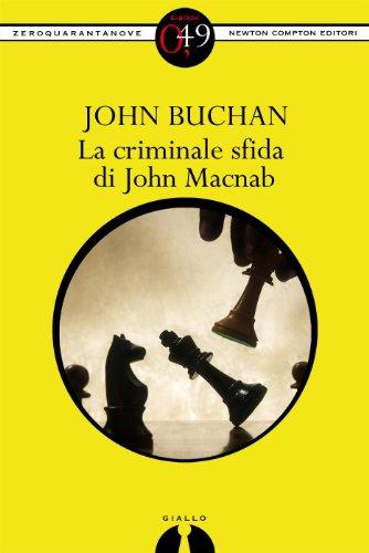 the firm john grisham pdf free download