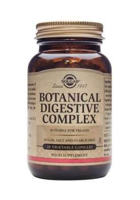 solgar-botanical-digestive-complex-60-vegetable-capsules