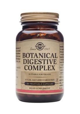solgar-botanical-digestive-complex-60-vegetable-capsules