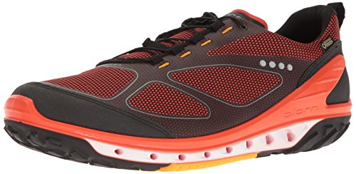 ecco-biom-venture-chaussures-multisport-outdoor-homme-orange-50326black-fire-fanta-41-eu