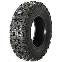hmparts Neumáticos 4.10- 6 cind - ATV / QUAD