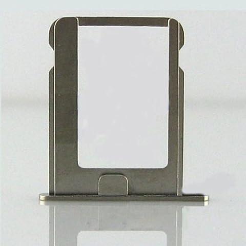 SIM-Kartenhalter für das iPhone 4/ 4S - Slot Tray Holder