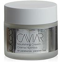 VIDCAV02 VIDA Crema hidratante - 1 Crema nutritiva