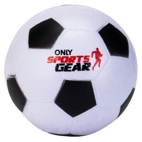 Stressball mit UEFA Champions Leage Logo
