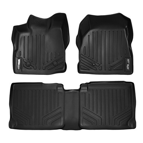 maxliner-maxfloormat-two-row-set-custom-fit-all-weather-floor-mats-for-select-chevrolet-equinox-gmc-