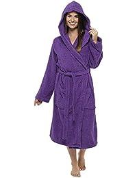 Ropa de dormir para mujer | Amazon.es