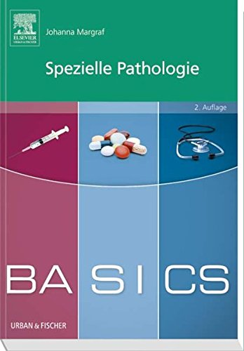 BASICS Spezielle Pathologie