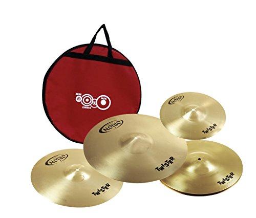 orion-cymbals-twr101-piatti-in-ottone