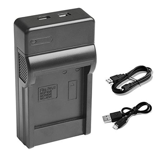 bps-usb-battery-charger-for-panasonic-dmw-bcg10ebcg10pp-li-ion-batterypanasonic-lumix-dmc-tz20-dmc-t