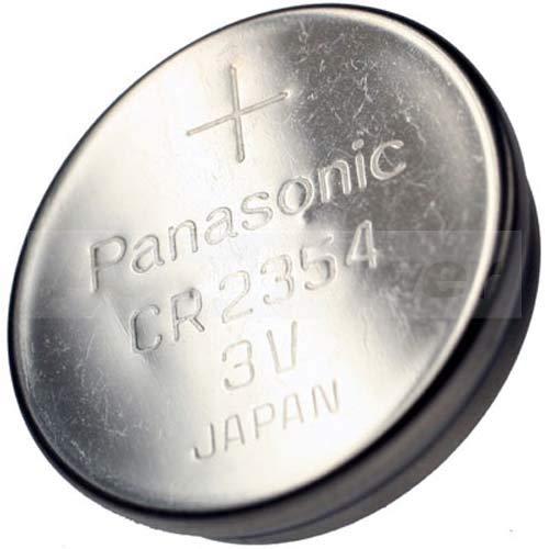 Panasonic PACR2354