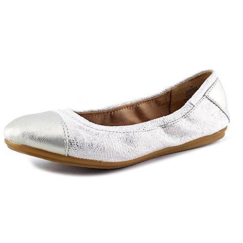 easy-spirit-e360-gessica-femmes-us-11-ivoire-chaussure-plate