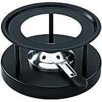 KUHN RIKON 32019 - Hornillo para fondue
