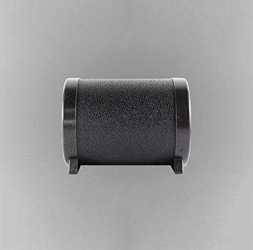 QXXZ 12V 220V 100W Subwoofer Coche Bluetooth Altavoz De Audio para Coche/Moto/Inicio/Uso...