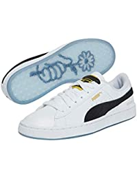 PUMAxBTS 3rd Collaboration_Puma Basket Patent Made by BTS (368278-01)