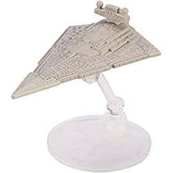 Hot Wheels Star Wars Starship - Star Destroyer