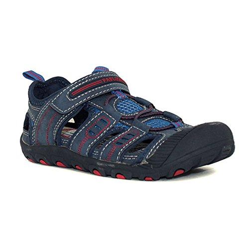 Sandalias y chanclas para ni�o, color Azul , marca PABLOSKY, modelo Sandalias...