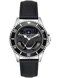 Amazones Honda Relojes De Pulsera Hombre Relojes