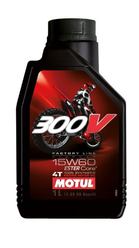 motul-300v-4t-fl-off-road-15w60-1-liter
