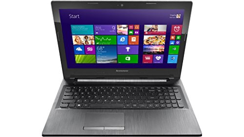 Lenovo G 50 80E301A6IN 15.6-inch Laptop (A6-6310/2GB/Windows 8.1/without Laptop Bag)