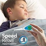 Vicks SpeedRead Digital Thermometer