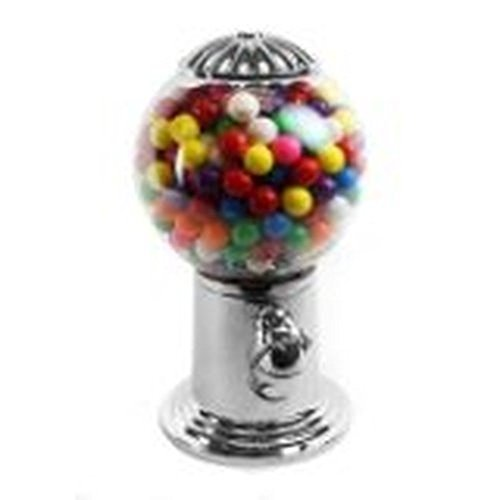gumball-machine-the-classy-way-to-dole-out-snacks-by-godinger