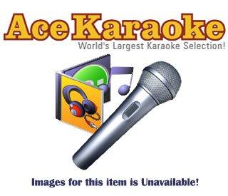 Best of Música de karaoke
