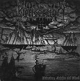 "Brimstone, Sulphur And Blood [Limited 7"" Vinyl EP]"
