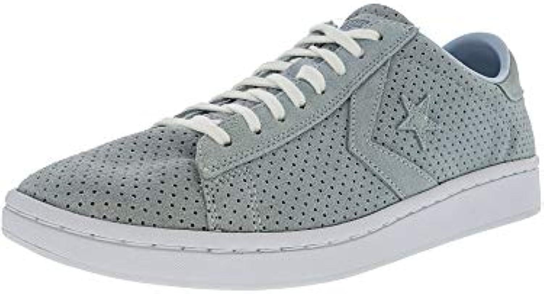 Hommes / femmes Converse Converse femmes 555923C Baskets GrayB01HSB1I72Parent Modèle de mode à la mode Site officiel 37d8c6