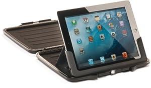 Peli Hardback Valise de protection pour iPad
