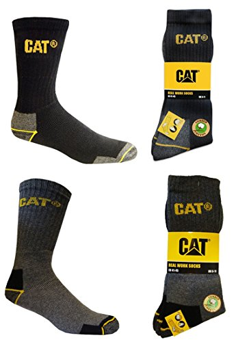 cat-caterpillar-6-9-12-paar-arbeitssocken-neue-grossen-vorratig-in-39-42-und-43-46-schwarz-und-grau-