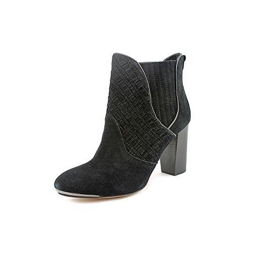 elliott-lucca-womens-dina-bootie-black-suede-size-80-us