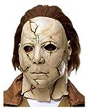 Michael Myers Maske Premium