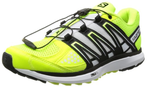 salomon-x-scream-scarpe-sportive-uomo-multicolore-fluo-yellow-black-white-4533