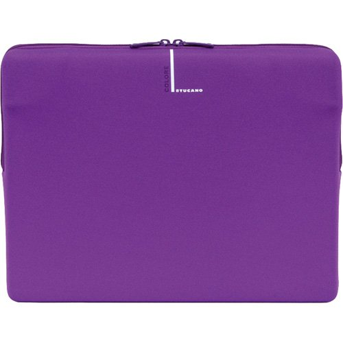 tucano-second-skin-colore-neopren-hulle-fur-widescreen-notebooks-33-cm-13-zoll-und-14-zoll-violett