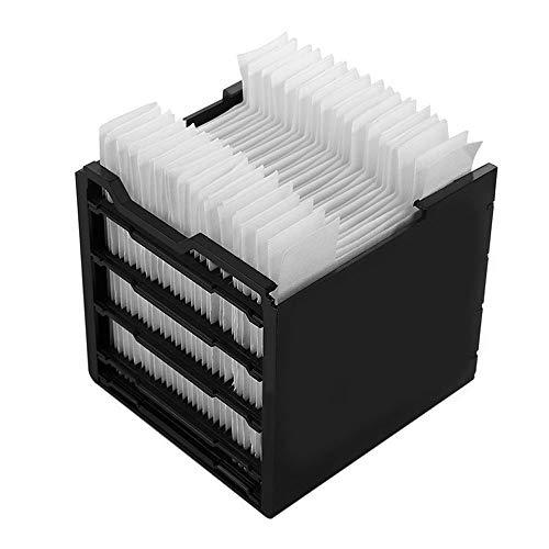 Hengzi Arctic Air Cool Tragbarer Ersatzfilter für den persönlichen Raumkühler