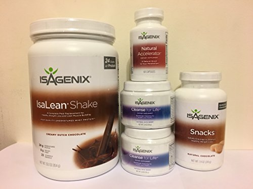 Isagenix-9-Day-Deep-Cleansing-System-Chocolate-by-isagenix-by-isagenix-9-day