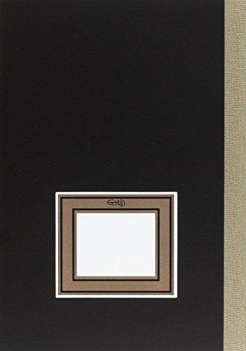 basicos-mr-3130-quaderno-cartonato-formato-a5-80-fogli-fogli-lisci