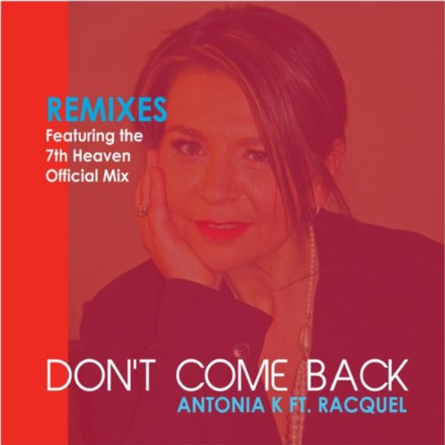 dont come back mp3