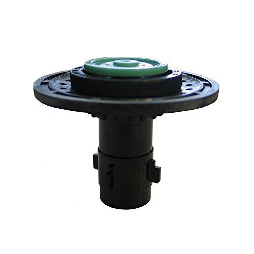 Sloan Flushometer (SLOAN 3301041a-41-a Regal Flush Meter innen Teile Reparatur Kit)