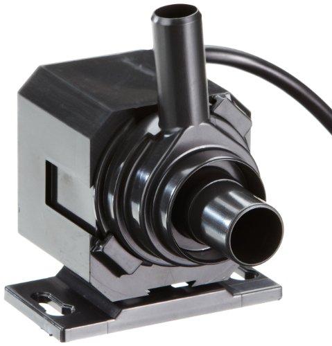 Eheim 1005215 Universal-Pumpe (ohne Zubehörteile) thumbnail
