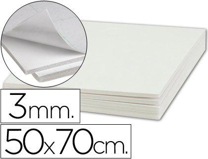 caja-10-carton-pluma-adhesivo-50x70-cm-3-mm