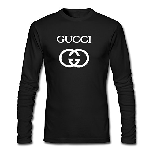 gucci-classic-for-mens-long-sleeves-outlet