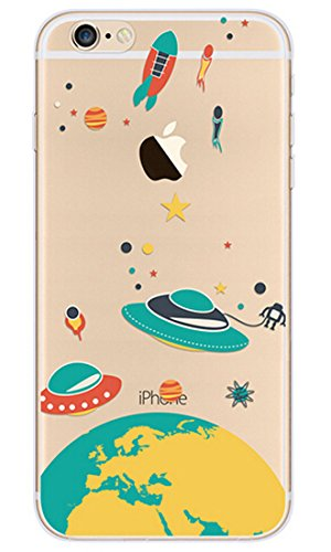 iphone-5s-caseinvisible-gel-sketch-back-cover-for-iphone-5-iphone-5srichera-iphone-5-silicone-protec